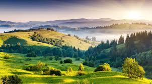 50+ Hình nền phong cảnh, thiên nhiên tuyệt đẹp