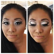 mac makeup appointments chicago