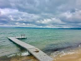 east bay in traverse city