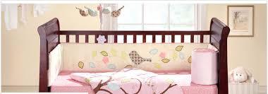 banana fish baby bedding nursery decor