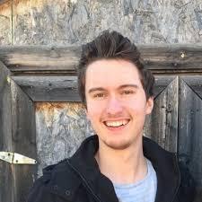 Dustin Wagner (@DustinWagner7) | Twitter