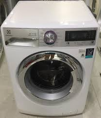 Máy giặt Electrolux EWF12022 10kg invetr - chodocu.com