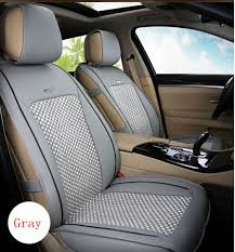 special car seat covers for honda crv