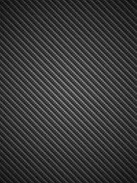 black carbon fiber wallpapers top