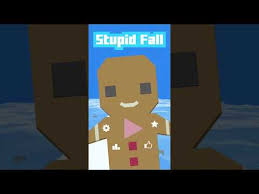 fun games stupid fall apps on