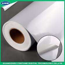 China Pvc Material Stickers Car Roof Vinyl Sticker Thick Material Vinyl Stickers China Pvc Material Stickers Vinyl Sticker