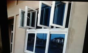 epic aluminium windows and doors tema