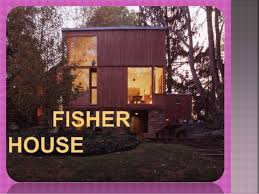 FISHER -