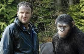 """Apes Revolution - Il pianeta delle scimmie"""": cast, trama e trailer ..."""