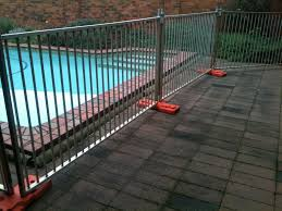 Hire Temporary Pool Fencing In Sydney Australia Temporarypoolfencehire Hiretemporarypoolfencing Pool Fence Temporary Pool Fencing Pool Repair