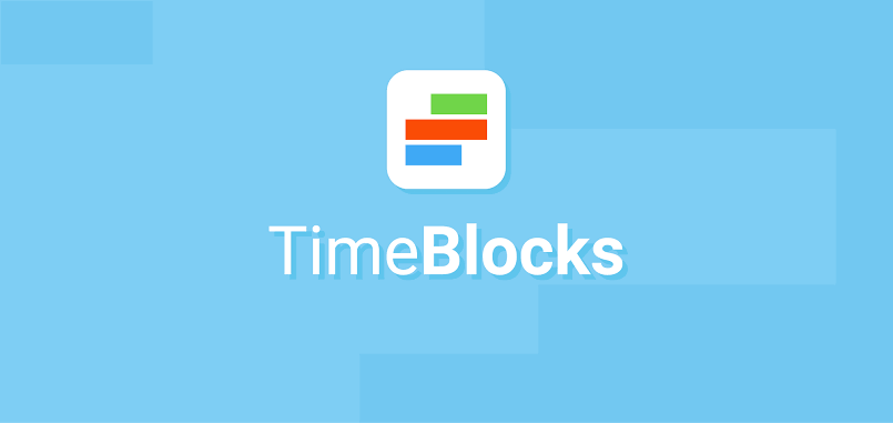 TimeBlocks – Calendar/Todo/Note v4.11.0 build 459 [Subscribed] [Latest] Apk