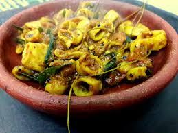 Calamari Roast Recipe (Kerala Style ...