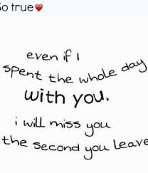 love love quotes for her i miss you quotes for friends