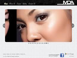 makeup design academy saubhaya makeup