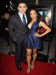 Essence Atkins Reveals Her Divorce from Husband After 10 Years of ...