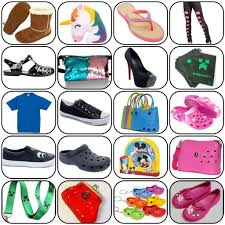 whole job lot of clothes shoes