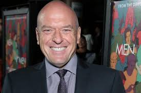 Dean Norris on 'Men, Women and Children' and the Chances of Seeing ...