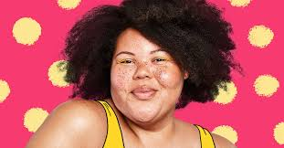 how to get freckles without sun damage