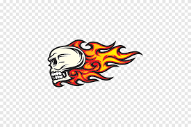 Sticker Decal Polyvinyl Chloride Brand Logo Flame Car Stickers Orange Waterproofing Png Pngegg