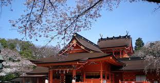 Shinto Architecture Ancient History Encyclopedia