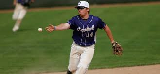 Baseball Splits Pair on Fifth Day in Florida - Capital University