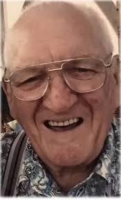 ALLAN JOHNSON Obituary - Oliver, BC   Okanagan Valley Newspaper Group