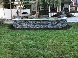 Epic Backyard Landscaping Project The Prep Thehealthypineapple