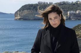 Tornare, Trailer del film di Cristina Comencini   Video