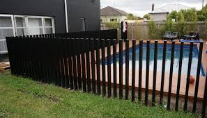 Product Pool Fence Swimming Pool Landscaping Swimming Pool Plan