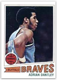 New Hall-Of-Famer Adrian Dantley Recognizes Pioneers, Perspective | The  Black Fives Foundation