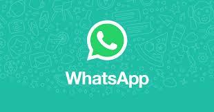 Whatsapp Pedira Permiso Para Entrar A Un Grupo Archivos Masterhacks Blog