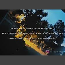 ▷ sokbijak instagram hashtag photos videos • ingram