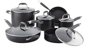 the 8 best nonstick cookware sets of 2020