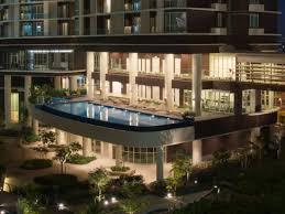 hotels near legoland nusajaya trip