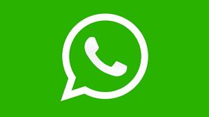 WhatsApp Web down![aggiornamento] - CybeOut