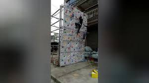 china newest kids indoor playground