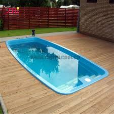 China Fiberglass Kids Pool Kids Swimming Pools Fiber Glass Pool For Sale China Kids Pool And Kids Swimming Pools Price