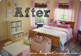 39 Deluxe Custom Kids Room Cleaning Ideas That Will Boost Your Imagination Stunning Photos Decoratorist