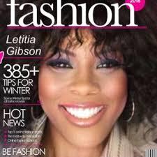 Letitia Gibson (@Tisha197238) | Twitter