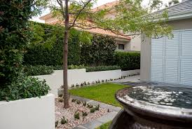 landscaping ideas perth garden ideas