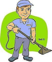 sns carpet cleaning bournemouth poole
