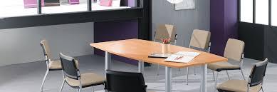 Comment aménager une salle de réunion en openspace