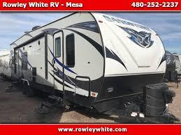 mesa az 85207 rowley white rv