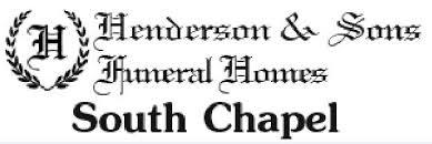 Townsell, Sheri | Obits/Death Notices | northwestgeorgianews.com