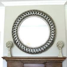 docomomoga round decorative wall
