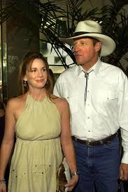 Melissa Gilbert Dealing with Matrimonial Woes with Bruce ...