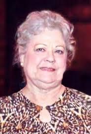 Maxine Smith Obituary - Gladstone, MO