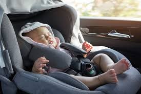 best convertible car seat reviews and