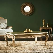 lakeview 3 piece coffee table and end