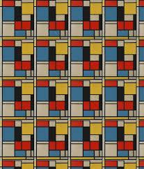 piet mondrian position c wallpaper